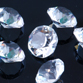 SWAROVSKI® ELEMENTS - Chaton Rhinestones (1088) 32pp Crystal Clear (Unfoiled)