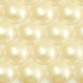 CRYSTALLIZED™ - Swarovski ELEMENTS -Hot Fix Cabochon (2080/4) 34ss - Crystal Cream Pearl