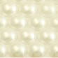 SWAROVSKI® ELEMENTS (2080/4) Cabochon Hot Fix 10ss Crystal Nacre Pearl