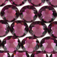 SWAROVSKI® ELEMENTS 2078 Hot Fix Rhinestones 34ss Amethyst