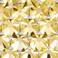SWAROVSKI® ELEMENTS 2088 Flat Back Rhinestones 40ss Crystal Aurum