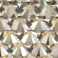 SWAROVSKI® ELEMENTS 2088 Flat Back Rhinestones 20ss Crystal Bronze Shade