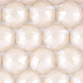 SWAROVSKI® ELEMENTS 2078 Hot Fix Rhinestones 34ss Crystal Ivory Cream