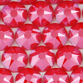 SWAROVSKI® ELEMENTS 2088 Flat Back Rhinestones 16ss Crystal Royal Red
