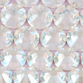 SWAROVSKI® ELEMENTS 2058 Flat Back Rhinestones 7ss Crystal Moonlight