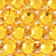 SWAROVSKI® ELEMENTS 2088 Flat Back Rhinestones 20ss Sunflower