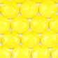 SWAROVSKI® ELEMENTS 2088 Flat Back Rhinestones 20ss Yellow Opal